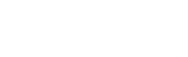 Quincy Urban Arts District
